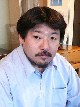 g2008102824nishimura_b.jpg