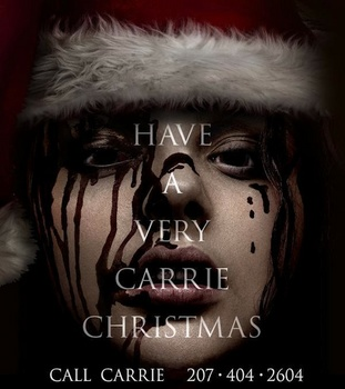 Carrie Christmas.jpg